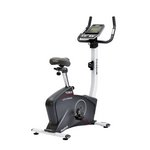 more details on Reebok TC2.0 Exercise Bike.