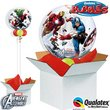 more details on Marvels Avengers Assemble Bubble Balloon in A Box.