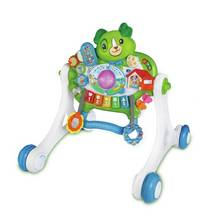 LeapFrog Get Up and Go Activity Centre