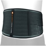 more details on Shock Doctor Deluxe Back Support - Small/Medium.