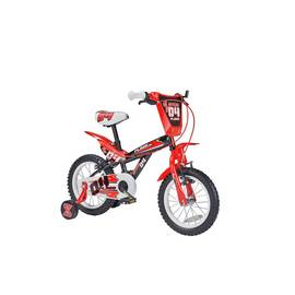 Spike 14 Inch Kids Bike