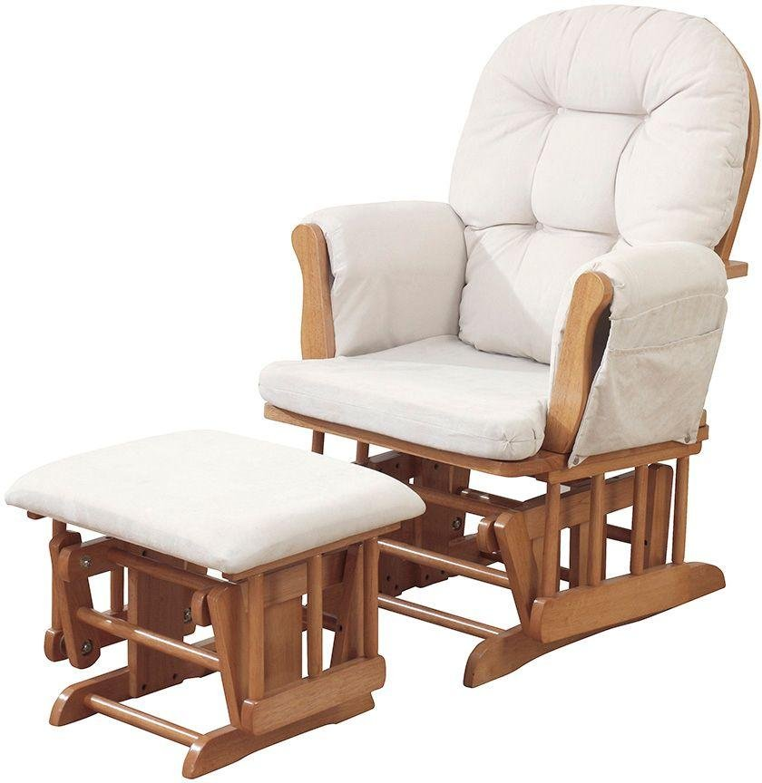 nursing chairs and footstools argos rh argos co uk