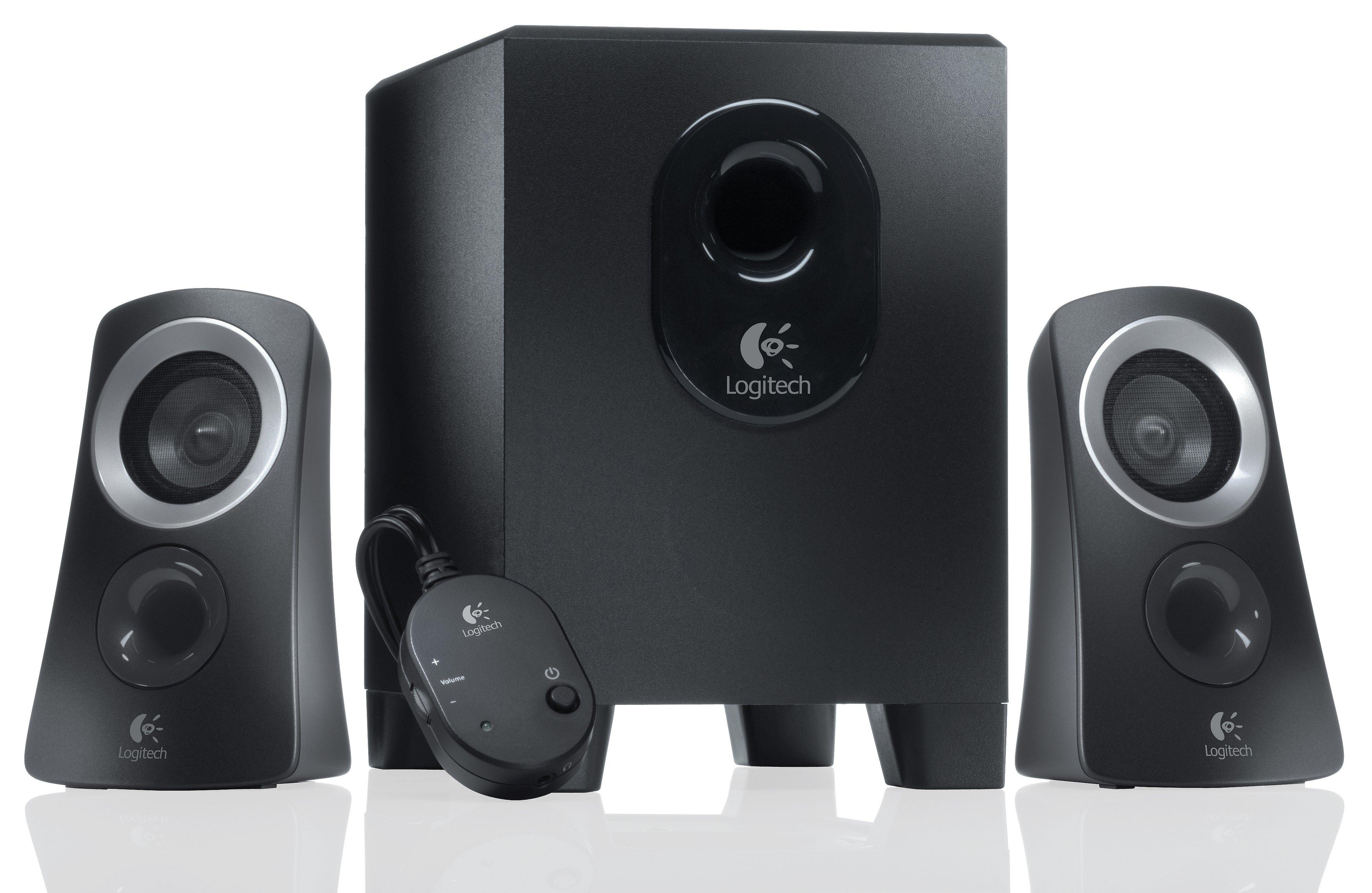 speakers pc. logitech z313 50w pc speakers. speakers pc u