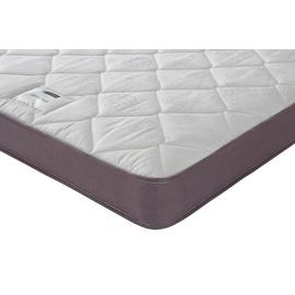 Airsprung Essentials Newington Kingsize Mattress