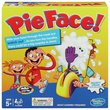 more details on Pie Face Game from Hasbro Gaming.