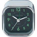 more details on LC Lumibrite Alarm Clock.