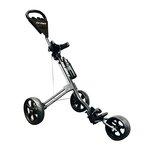 more details on Longridge Tri-Cart Golf Trolley.