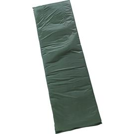 Self Inflating Camping Mat - 3.5/Single