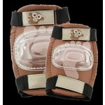 more details on Chad Valley Zoomies Monkey 3D Helmet and Pad Set.