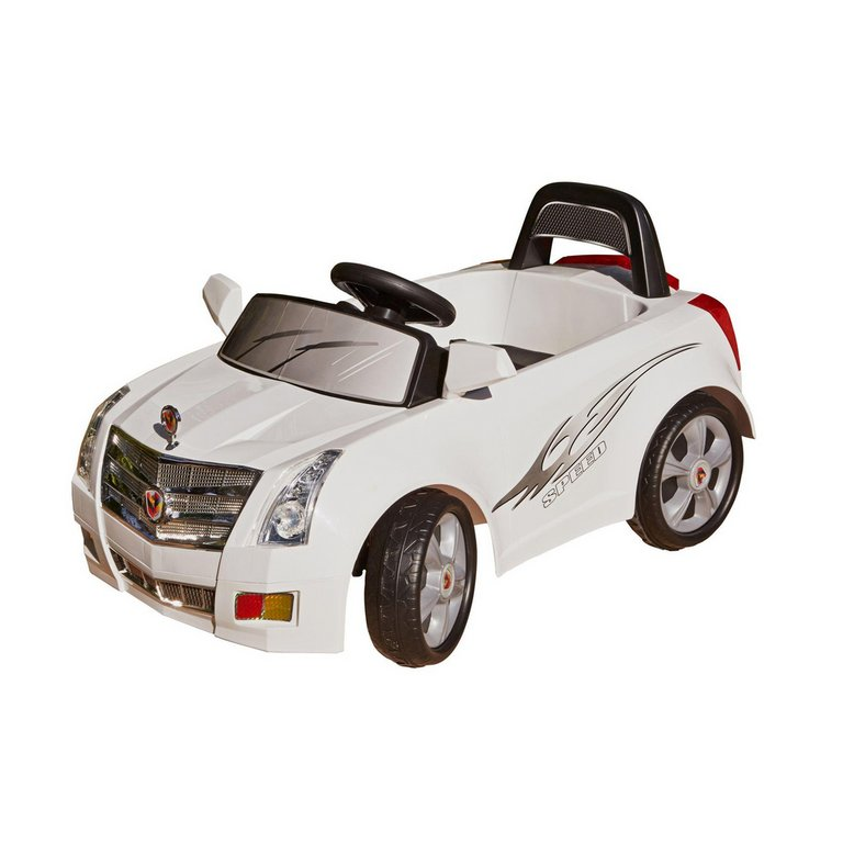 Buy Chad Valley 6V Sports Car