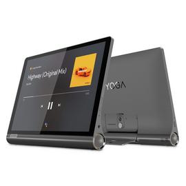 Lenovo Yoga Smart Tab 10.1 Inch 64GB Tablet