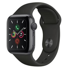 Apple Watch S5 GPS 40mm