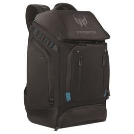 Acer Predator Utility 17 Inch Laptop Gaming Backpack