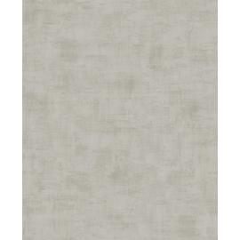 Graham & Brown Suede Taupe Wallpaper