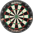 more details on Unicorn Eclipse Pro Dartboard.