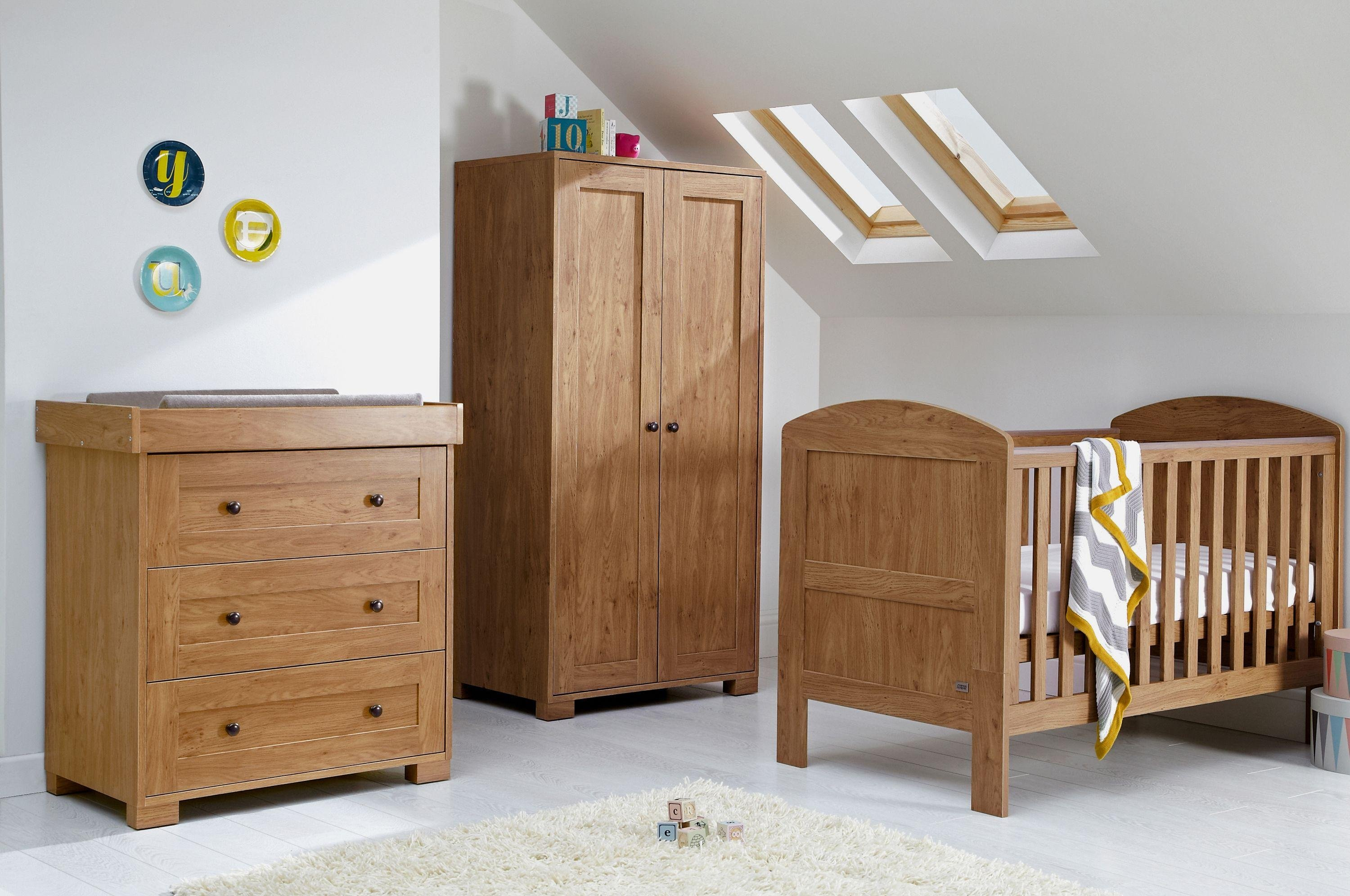 Buy Nursery furniture sets at ArgoscoukYour Online Shop for