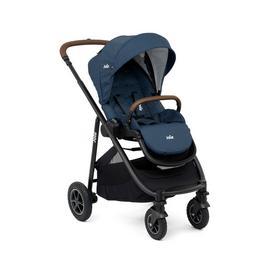 Joie Versatrax Pushchair - Deep Sea