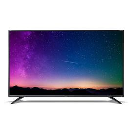 Sharp 55 Inch Smart UHD LED TV with Freeview Play