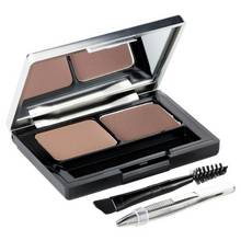 L'Oreal Paris Brow Artist Kit - 33g