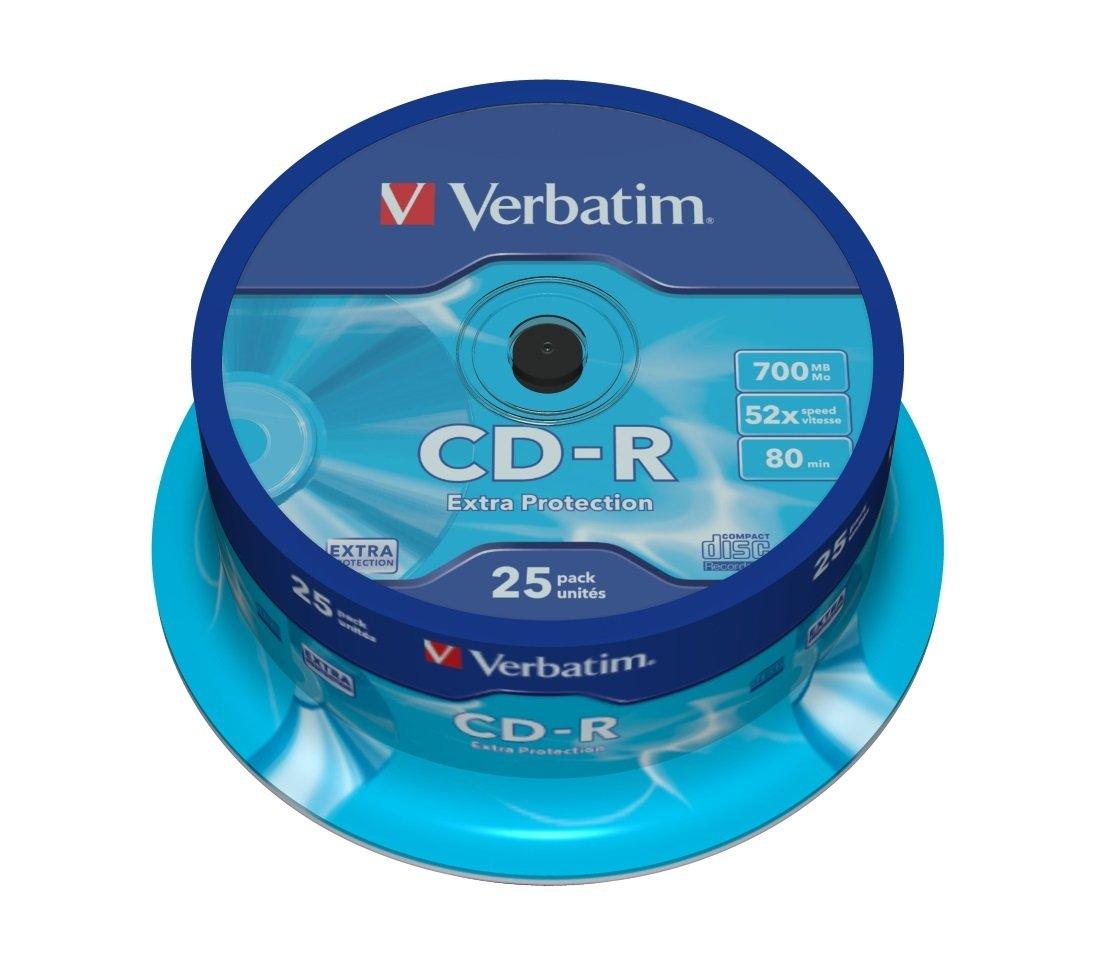 photo regarding Printable Blank Cds identify Blank CDs and DVDs Argos