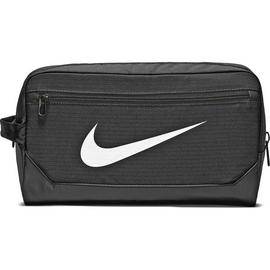 Nike Brasilia Football Boot Bag - Black