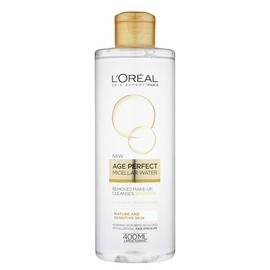 L'Oreal Paris Skin Age Perfect Micellar Water - 400ml