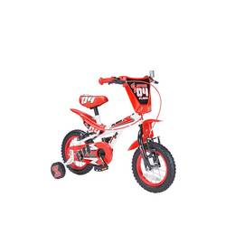 Spike 12 Inch Kids Bike
