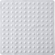 more details on HOME Rubber In-Shower Mat.
