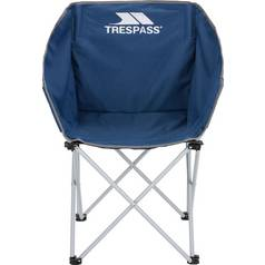camping chairs argos