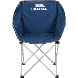 Trespass Adult Bucket Camping Chair