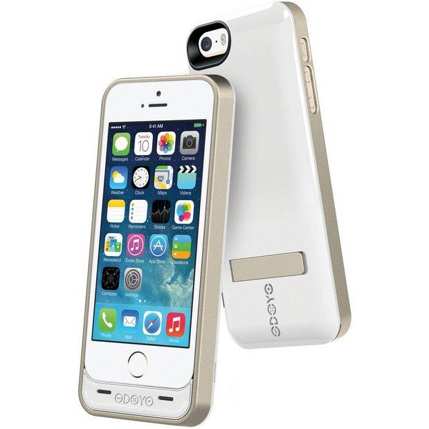 IPHONE 5 PRICE IN UK ARGOS