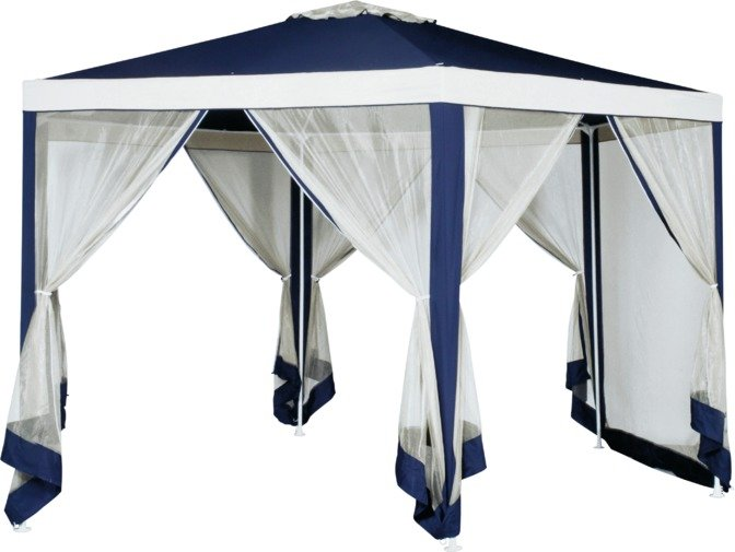 Results For Garden Awning