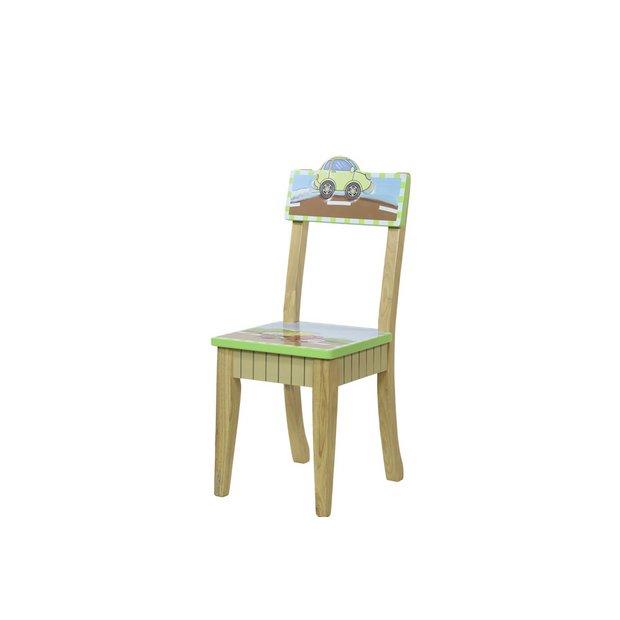 Buy Fantasy Fields Transportation 2 Chair Set Kids