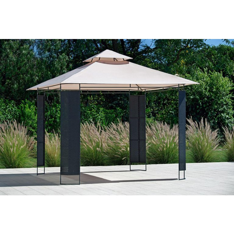 Buy Gazebos marquees and awnings at Argoscouk Your Online