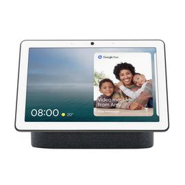 Google Nest Hub Max - Anthracite
