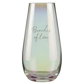 Bunches of Love Vase