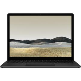 Microsoft Surface Laptop 3 13.5in i7 16GB 512GB - Black