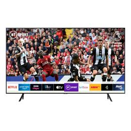 Samsung 70 Inch UE70RU7020 Smart 4K HDR LED TV