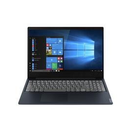Lenovo IdeaPad S340 15.6in Ryzen5 8GB 256GB FHD Laptop -Blue