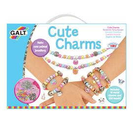 Galt Toys Cute Charms Set