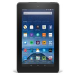 more details on Amazon Fire 7 Inch 8 GB Tablet - Black.
