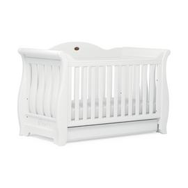 purchase cheap a71b3 f89f2 Results for sleigh cot bed