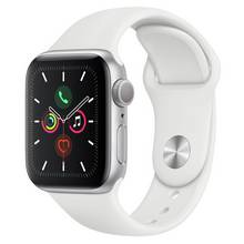 Apple Watch S5 GPS 40mm - Pre Order