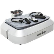 Reviber Plus Vibration Plate Exerciser