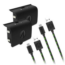 Xbox One Accessories | Xbox One Battery Packs | Argos Xbox Wiring Harness on