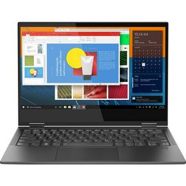 Lenovo Yoga C630 13 Inch 8GB 128GB 4G Cellular Laptop