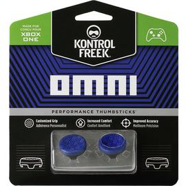 KontrolFreek Omni Performance Xbox One Thumbsticks