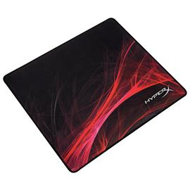 HyperX Fury Speed Large Gaming Mouse Pad