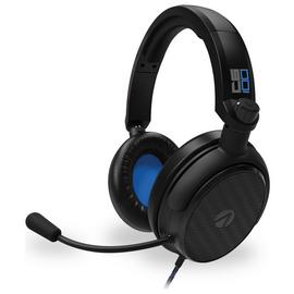 Stealth C6-100 Gaming Headset PS4/PS5, Xbox, Switch, PC