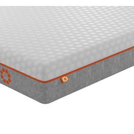 Dormeo Octasmart Hybrid Plus Double Mattress